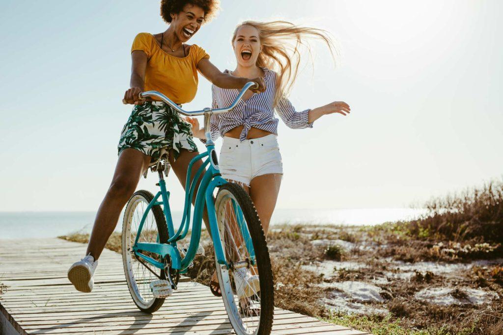 Nedbank Cycle Challenge